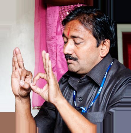 Shivoham Tantra: Authentic Traditional Tantra & Kundalini Yoga