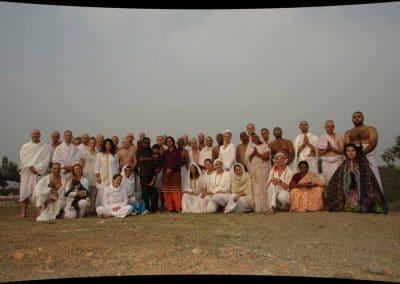 guru family