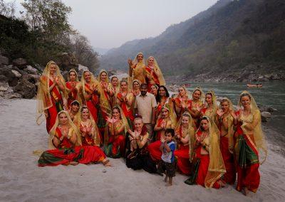 satya loka 2017 NO watermark-109